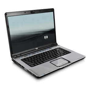 Hands down the worst laptop in the last 10 years.